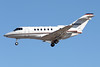 N499PA | Raytheon Hawker 800XP |