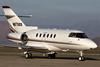 N870QS | Hawker 800XP | NetJets