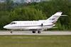 CS-DRT | Raytheon Hawker 800XPi | NetJets Europe