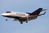 N977HG | Raytheon Hawker 900XP | Hawker 900 Partners LLC