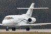 G-KTIA | Raytheon Hawker 900XP |