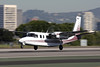 N171AT | Rockwell 680V Turbo Commander |
