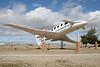N143SC | Scaled Composites 143 Triumph