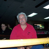 Wake up Gene; bowling tryouts aren't that boring to watch