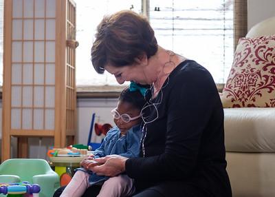 Junior Blind Annual Report - BBF - Lorraine-15