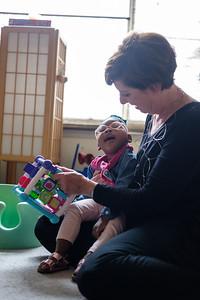 Junior Blind Annual Report - BBF - Lorraine-6