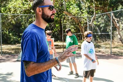 JB AR 2017 Camp Bloomfield -1
