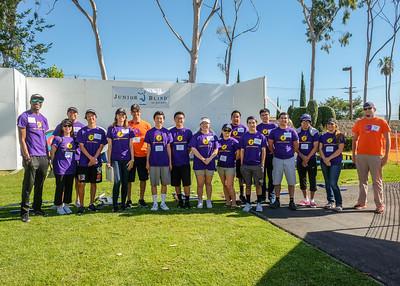2017 Junior Blind Olympics-7