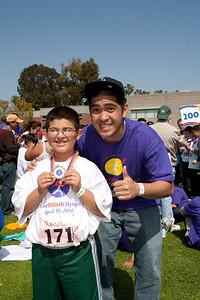 2010 Junior Blind Olympics-814