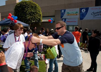 2010 Junior Blind Olympics-830