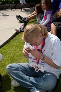 2010 Junior Blind Olympics-852