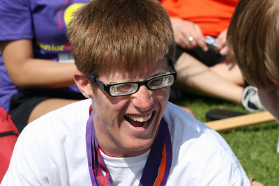 2010 Junior Blind Olympics-734