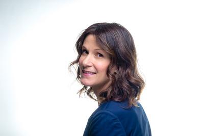 Michelle Marks-9