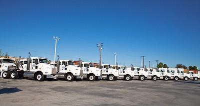 PTGT New Trucks-57