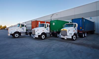 PTGT New Trucks-196 edit
