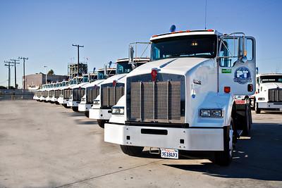 PTGT New Trucks-80 edit