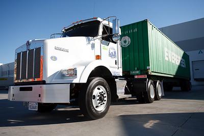 PTGT New Trucks-139