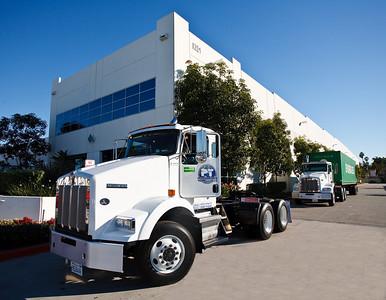 PTGT New Trucks-50 edit