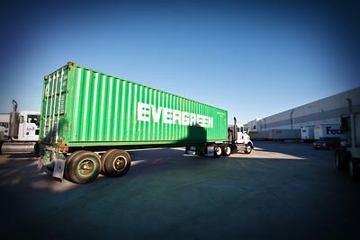 PTGT New Trucks-111 edit copy