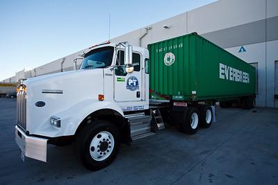 PTGT New Trucks-179