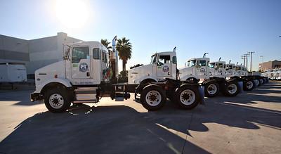 PTGT New Trucks-84 edit