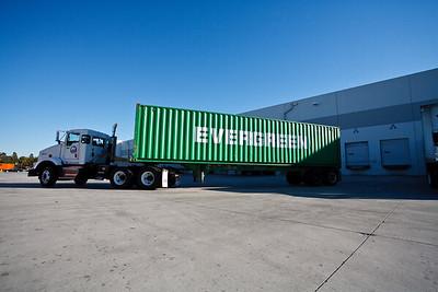 PTGT New Trucks-118