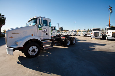 PTGT New Trucks-99