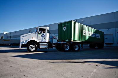 PTGT New Trucks-125edit