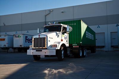 PTGT New Trucks-134