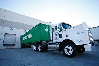 PTGT New Trucks-160