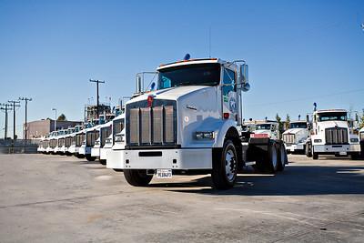 PTGT New Trucks-75 edit