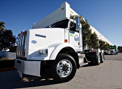 PTGT New Trucks-14 edit copy