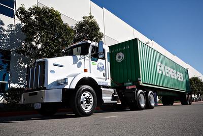 PTGT New Trucks-32 edit