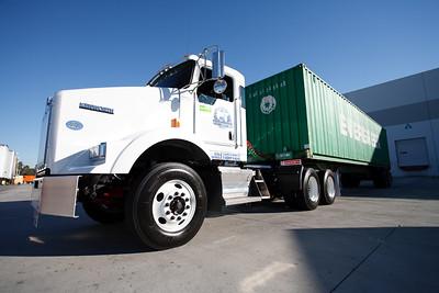 PTGT New Trucks-140
