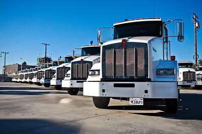 PTGT New Trucks-88 edit