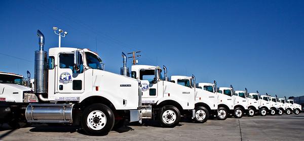 PTGT New Trucks-63 edit