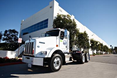 PTGT New Trucks-3 edit