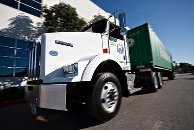 PTGT New Trucks-25 edit motion
