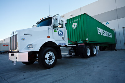 PTGT New Trucks-158