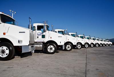 PTGT New Trucks-61