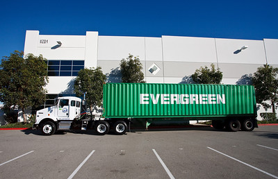 PTGT New Trucks-21 edit copy
