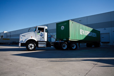 PTGT New Trucks-125