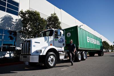 PTGT New Trucks-18 edit