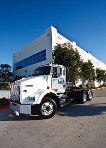 PTGT New Trucks-187