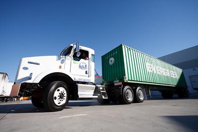 PTGT New Trucks-143