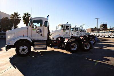 PTGT New Trucks-86 edit