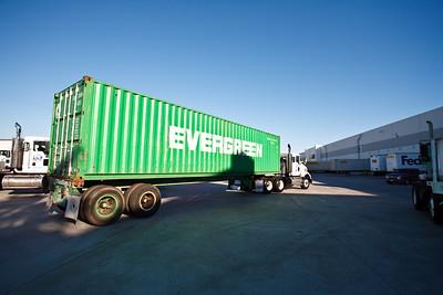 PTGT New Trucks-111