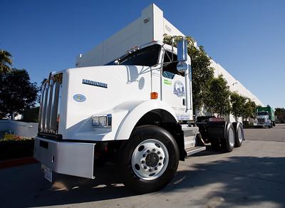 PTGT New Trucks-14