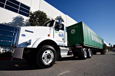 PTGT New Trucks-23 edit copy