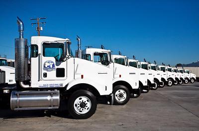 PTGT New Trucks-52